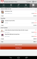 Screenshot of TGI Black Friday - 2014