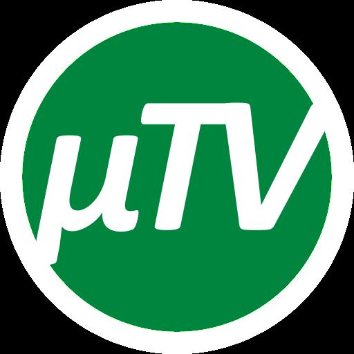 µTV LOGO-APP點子
