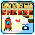 Rocket Cheese - Evader APK for Lenovo