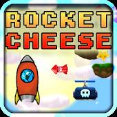 Rocket Cheese - Evader APK for Lenovo