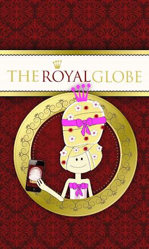 Royal Globe