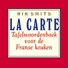 La Carte icon