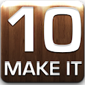 Make It 10 icon
