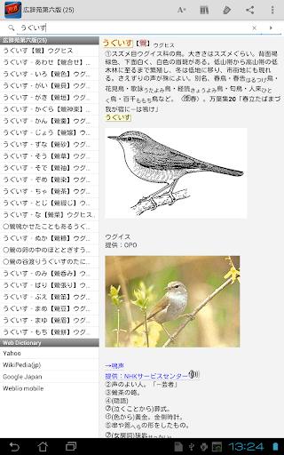 EBPocket Professional - screenshot