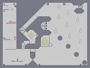 Thumbnail of the map 'Mini adventure'