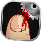 Finger Slash 4.5 Apk
