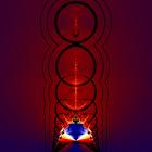 Psychic Powers icon