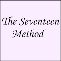 The Seventeen Method icon