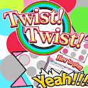 Twist!Twist! icon
