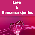Romantic Quores icon