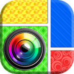 Photo Collage Picture Editor 2.0 Apk