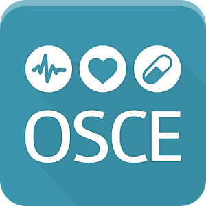 Download OSCE Skills APK