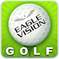 Golf Navi(ゴルフナビ) EAGLE VISION APK for Bluestacks