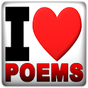 Poems and Poetry icon