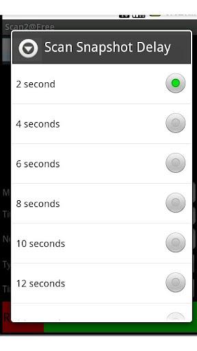 【免費購物App】Scan2@-APP點子