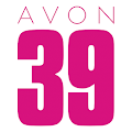 Download AVON 39 APK for Android Kitkat