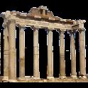 Roman Forum icon