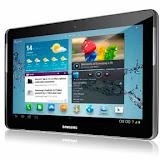 Samsung Galaxy Tab 2 10.1 P5100 3G  + WiFi