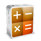 TipPRO Tip Calculator icon