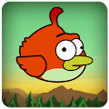 Clumsy Bird APK for Bluestacks