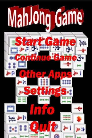Mahjong Games | GameHouse