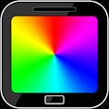 App Screen Light + Breath Light APK for Kindle
