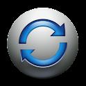 AutoSync icon