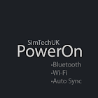 PowerOn icon