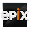 App EPIX apk for kindle fire