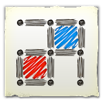 Smart Dots & Boxes Multiplayer 2.3.0 Apk