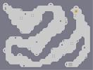 Thumbnail of the map 'The Rocket Rockstar'