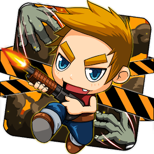 Download Zombie Dash Apk Download
