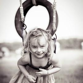 by Beth Cripps - Babies & Children Child Portraits (  )