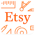 Download Sell on Etsy APK for Android Kitkat