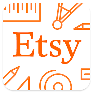 Sell on Etsy for Android