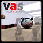 3D Gallery - VAS lite icon