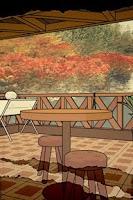 Screenshot of 脱出ゲーム: 淡い記憶