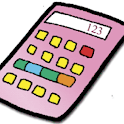 Basic & Simple Calculator icon