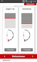 Screenshot of I-tec SmartWindow