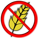 Glutenvrij Scanner Donatie icon