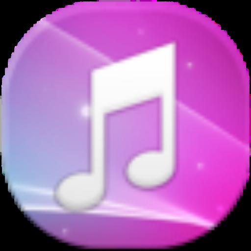 Скачать музыку видео с ютуба контакта