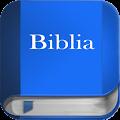 App Biblia românească Cornilescu APK for Windows Phone