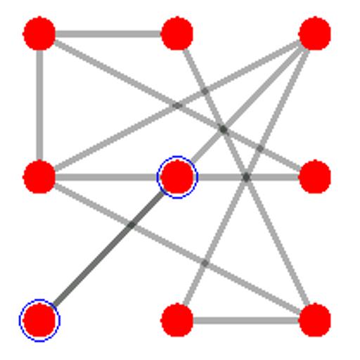 調換 解謎 App LOGO-APP試玩
