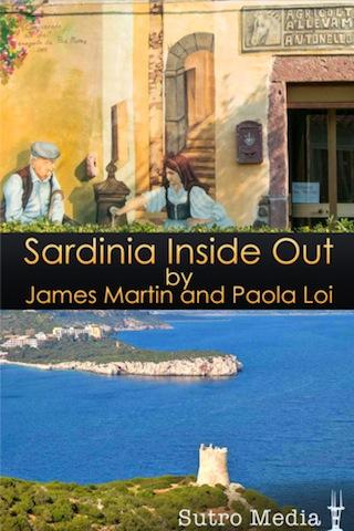 Sardinia Inside Out
