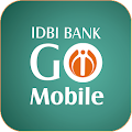 App IDBI Bank GO Mobile apk for kindle fire