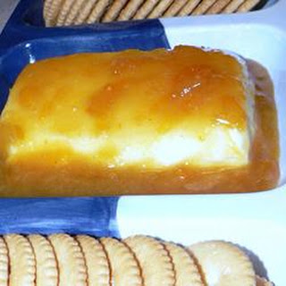 Cream Cheese Apricot Preserves Horseradish Recipes