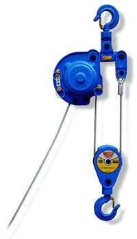 Pulleyman Usa Portable Electric Drill Powered Winch
