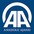 App Anadolu Agency APK for Kindle