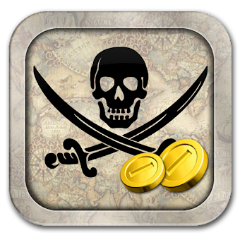 Pirate Island Unlimited Spins Hack