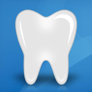 Download Dental Anatomy APK